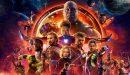 Bosszúállók: Végtelen háború (2018) – kritika