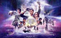 Ready Player One (2018) – kritika