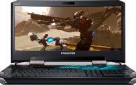 A legjobb gamer laptopok 2018-ban – játsszunk mobilan!