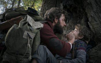 Hang nélkül (2018) – kritika