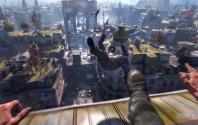 Jön a Dying Light 2 – játékmenet videót is mutatunk