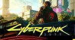 Cyberpunk 2077 előzetes érkezett