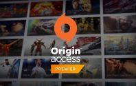 Indul az Origin Access Premier