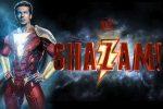 Megérkezett a Shazam! előzetese
