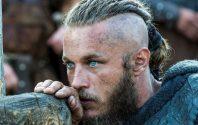 Amit nézned kell: Vikingek
